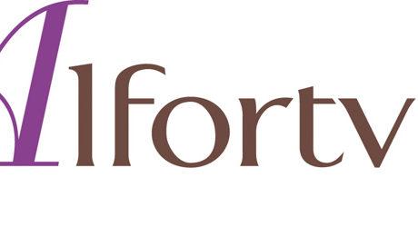Logo Alfortville