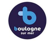 Logo Boulogne-sur-Mer