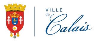 Logo Calais