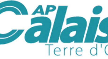 Logo Cap Calaisis