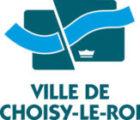 Logo Choisy-le-Roi
