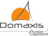 Logo Domaxis