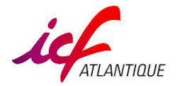 Logo ICF Habitat Atlantique