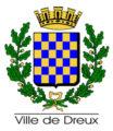 Logo Dreux
